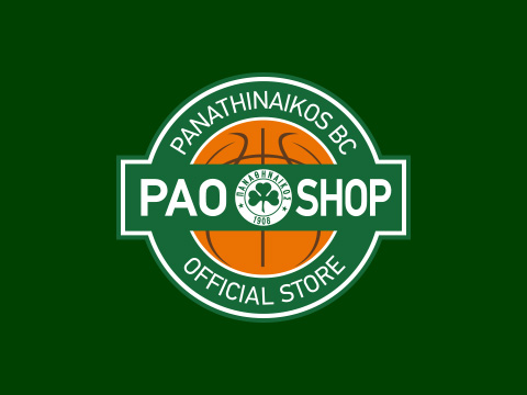 Navigate to paoshop.gr project page.